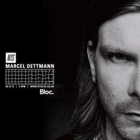 NTS Radio - Marcel Dettmann - 1 h @Trouw, Amsterdam (December 2014) by marceldettmann on SoundCloud