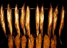 Image result for smoked fish
