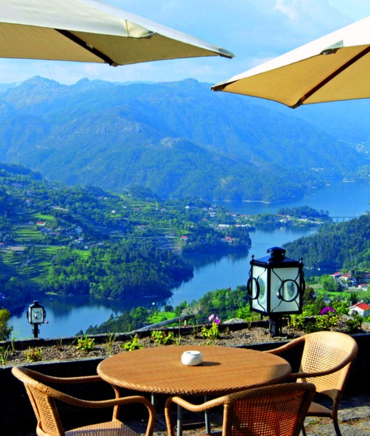 Gerês | São Bento |  #Porto is the hub of an extensive motorway network allowing rapid and easy access to some of #Portugal's most beautiful regions