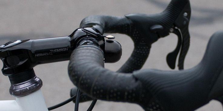 Творческий пункт велосипед колокол горной дороге мертвых каботажное судно Clear Sound ретро колокол рог велосипедные аксессуары -tmall.com Lynx