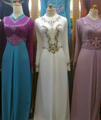 Grosir baju murah di mataram menjadi serbuan masyarakat yang ingin membeli baju untuk keluarga mereka ataupun berbelanja berbagai jenis produk dan model pakaian anak untuk dijual kembali.