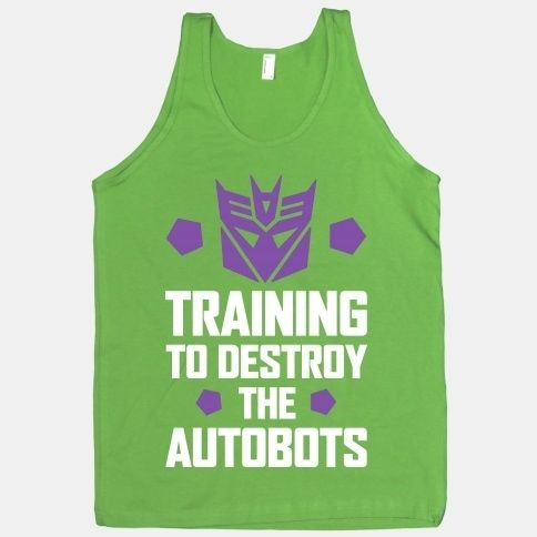 23 More Workout Tanks To Not Work Out In