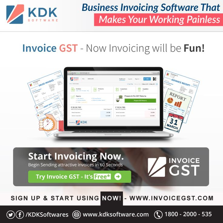 Best 25+ Make invoice ideas on Pinterest Invoice layout - freshbooks free invoice