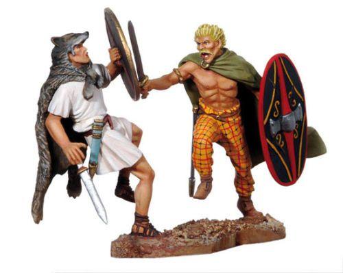 BlackHawk-BH0307-Roman-Veles-and-Celtic-Warrior
