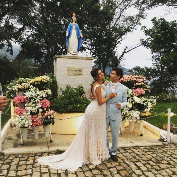 Após casamento, Sophie Charlotte e Daniel de Oliveira já voltam ao trabalho #Ator, #Atriz, #Casamento, #Daniel, #Filme, #Instagram, #RioDeJaneiro http://popzone.tv/2015/12/apos-casamento-sophie-charlotte-e-daniel-de-oliveira-ja-voltam-ao-trabalho.html