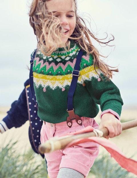 323 besten Mini Boden Girls Clothing Bilder auf Pinterest | Mini ...