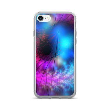 iPhone 7/7 Plus Case f004