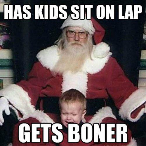 f4c5d4d6b49315bbc82444bd0f400eb3 funny christmas memes christmas humor 10 best funny christmas memes images on pinterest funny,Funny Santa Memes