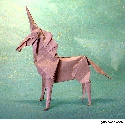 2015/12/17 21 Pictures Of Unicorns