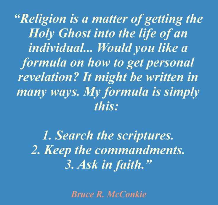 24 best Bruce R McConkie images on Pinterest Inspire quotes, Lds - best of blueprint of the church callister