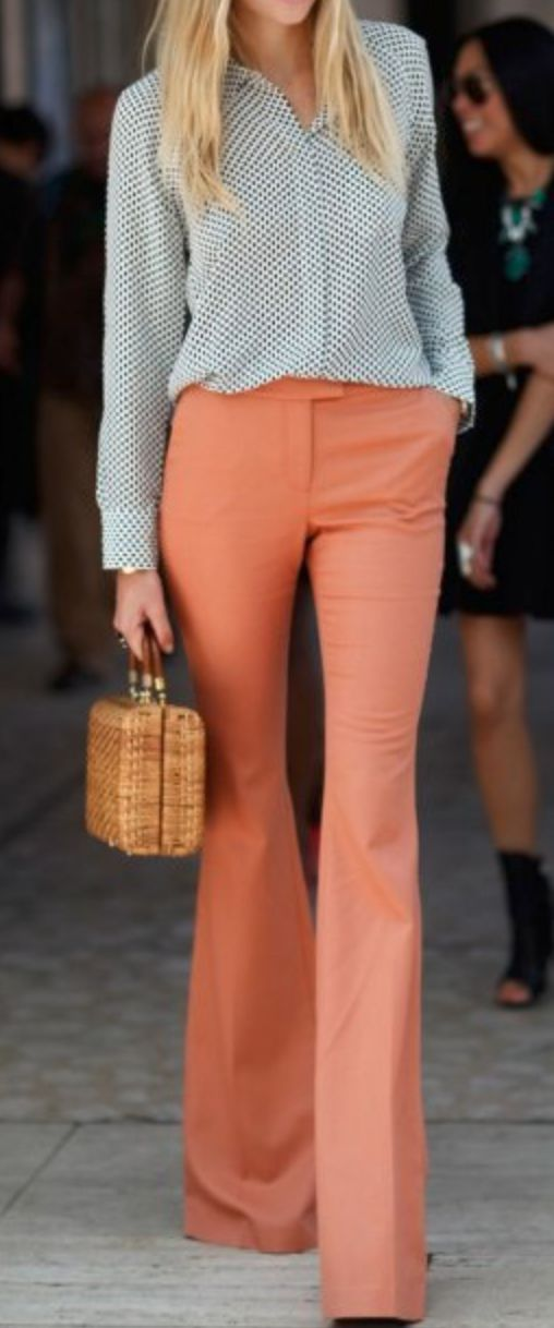 great color and I still love flares. http://www.shopjessicabuurman.com/shoes-high-heels_c258