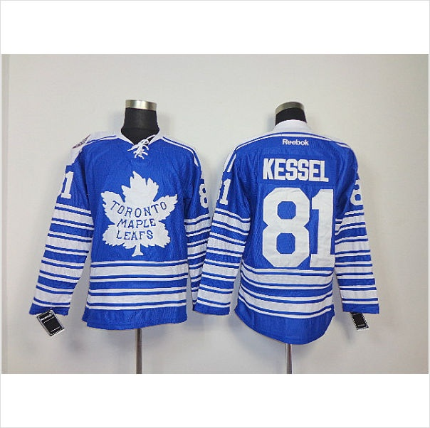5b919125b6a Toronto Maple Leafs Old Time Hockey Jerseys 93 Doug Gilmour 3 Dion Phaneuf  Mens Phil Kessel Toronto Maple Leafs 2014 Winter Classic Premier Hockey  Jersey ...