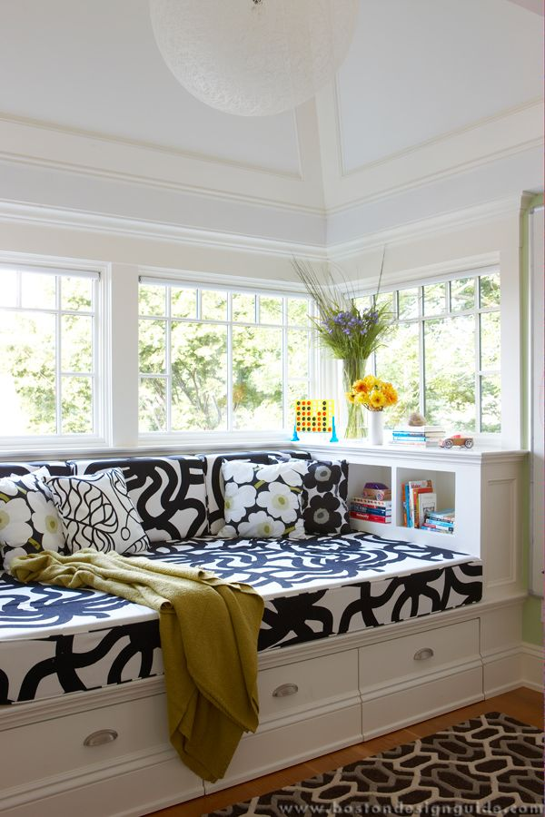 182 Best Interior Design Images On Pinterest