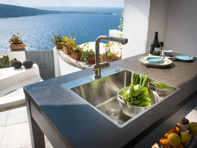 8 best Franke hottes images on Pinterest Kitchens, Airplanes and