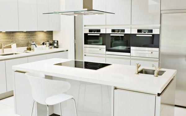 Günstige Küchen Ideen | Alles in Küche & Haushalt | Pinterest ... | {Günstige küchen ideen 62}