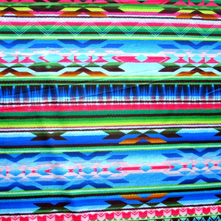 The Fabric Fairy! So many beautiful swimwear fabric to choose from. I cant make up my mind...