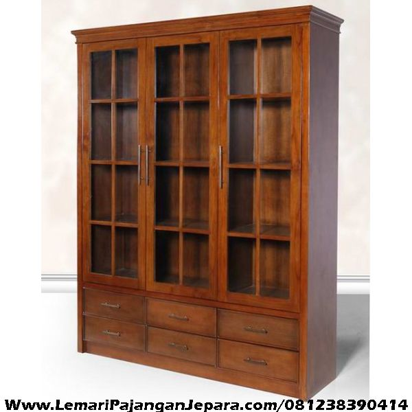 Lemari minimalis laci rak buku rak buku perpustakaan rak for Rak kitchen set minimalis