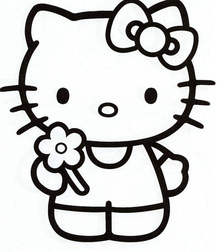 23 best hello kitty images on Pinterest | Hello kitty stuff, Hello ...