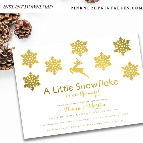 11 best images about Cheap invitations DIY printables – Cheap Christmas Party Invitations