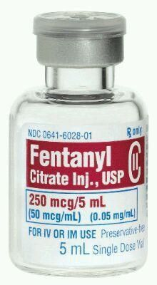 Order Fentanyl Online                                                                                                                 Order Fentanyl Online     Contact; helinapharms@hotmail.com      Fentanyl is a potent synthetic (man-made) narcotic. A 100 µg dose of fentanyl is approximately equal to 10 mg of morphine. Fentanyl stimulates receptors on nerves in the brain to increase the threshold to pain