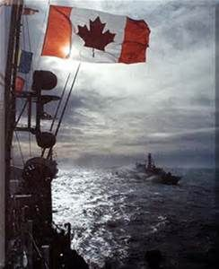 canadian navy - Bing Images