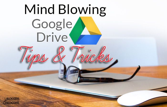 how to give ownership in google drive