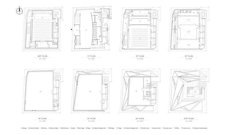Arch2o-Iron-Gallery-Kensuke-Watanabe-Architecture-Studio-26