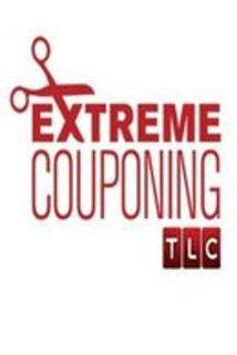 Watch extreme couponing free