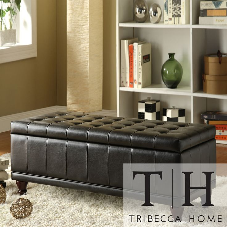 11 best Storage Benches images on Pinterest Storage benches