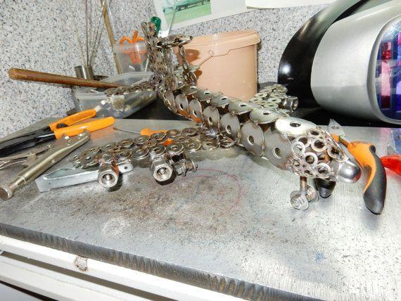 aereo E3 JUMBO E3 Sentry AWAC Gift model airplane di stevieacciaio