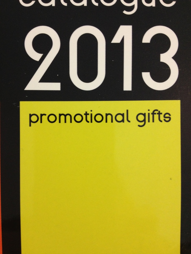 Promotionalitems articoli promozionali gadgets giveaways omaggi 2013