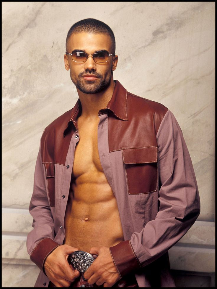 SHEMAR MOORE!!!Hotties, But, Sexy, Criminal Mindfulness, Celeb, Shemar Moore, Eye Candies, People, Shorts Hairstyles