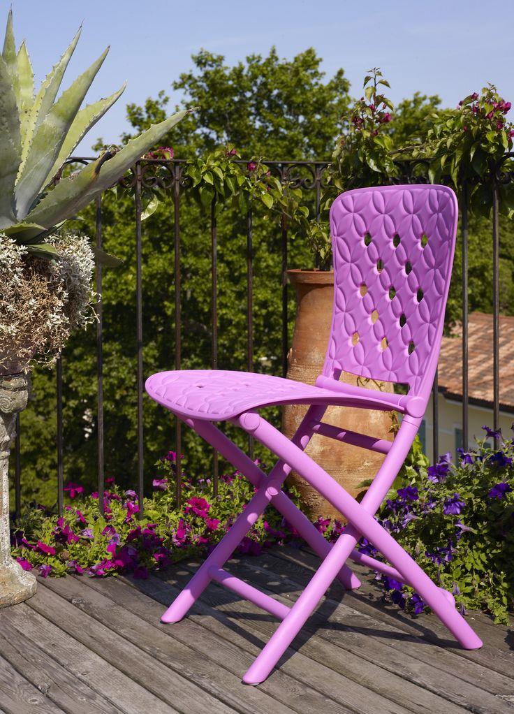 9 best NARDI | Mobilier de jardin images on Pinterest | Backyard ...