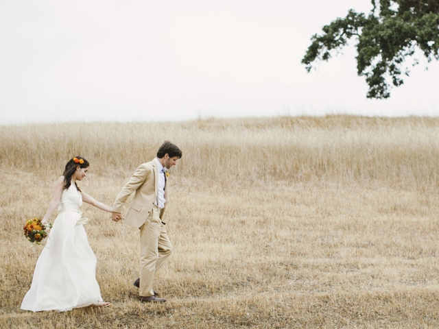 HoneyBook Takes Traditional Wedding Albums Online Makes Them Social Techcrunch