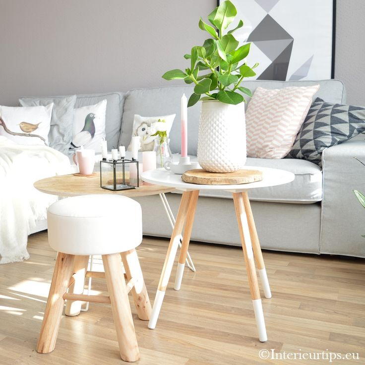 25 beste idee n over kleine kamers inrichten op pinterest for Kleine vierkante woonkamer inrichten