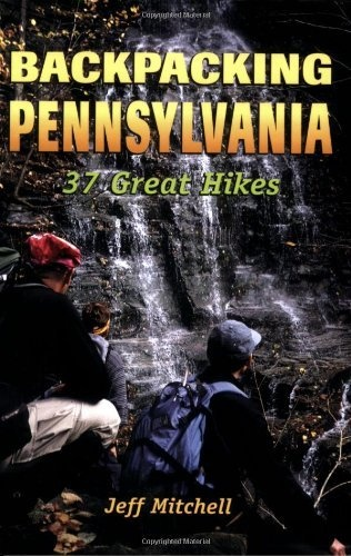 16 best in the wild images on pinterest pennsylvania hawks and backpacking pennsylvania 37 great hikes by jeff mitchell would like to read this fandeluxe PDF