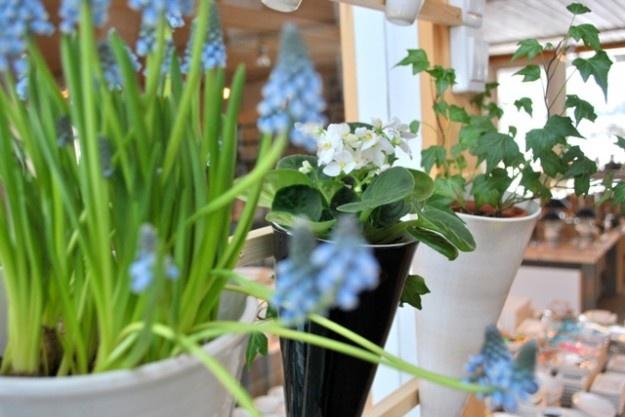 Cute Finnish Blog about #pottery, #arts and #events @coffee shop @Kalajoki http://keramiikka.org/ #kalajoki #coffee #travel #handycraft