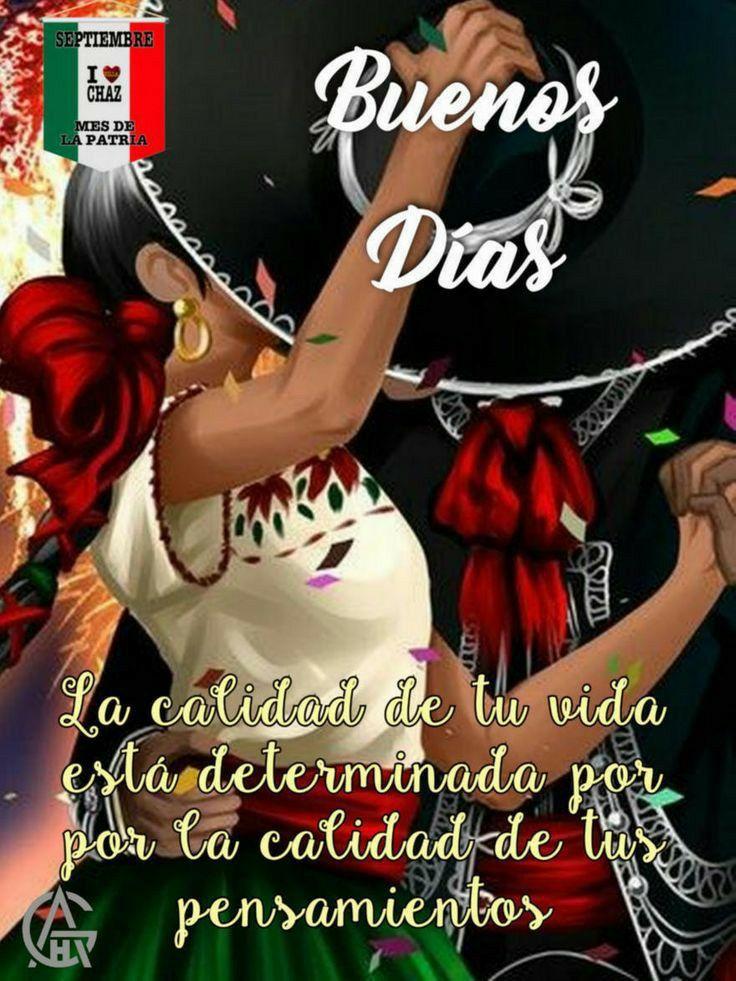 Pin By Hernandez On Dar Los Buenos Dias Good Morning Movie Posters Memes