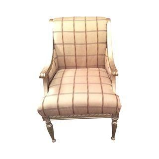 Huffman Koos Accent Chairs   A Pair