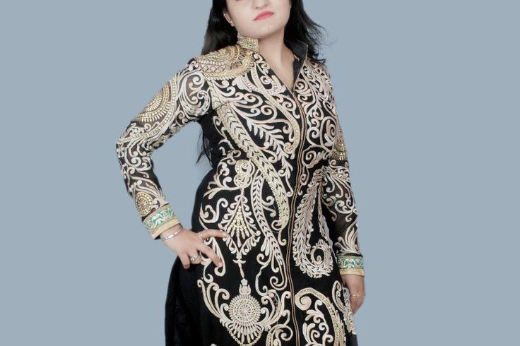 #DelhiEscort service & Call Girls 9899260737  http://delhi-escort.over-blog.com/2015/12/the-confidential-way-to-stimulate-yourself.html