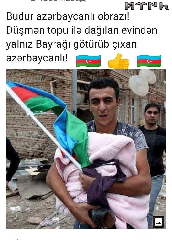 Pin By Fəxriyyə Səfərova On Vətənim Azərbaycan Baku City New Things To Learn Azerbaijan