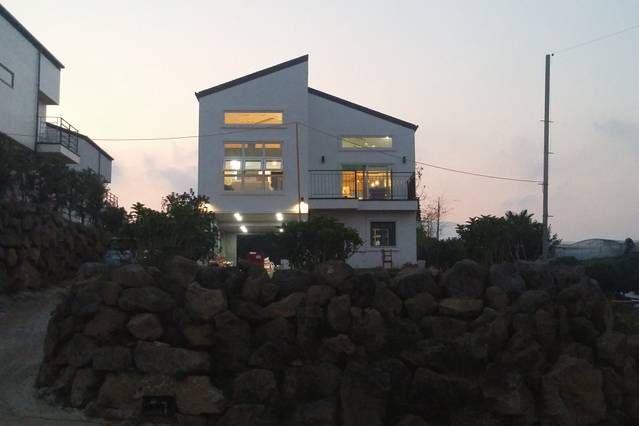 Sinhyo-dong, Seogwipo에 있는 이 멋진 숙소를 살펴보세요.
