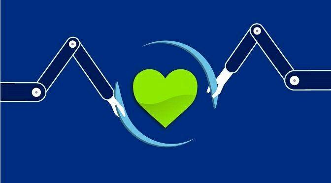 What is Robotic Surgery?  http://www.medobal.com/blog/what-is-robotic-surgery/  #RoboticSurgery#Medical#Healthcare#AdvancedHealthcareTreatment#MedicalTechnology#HealthCareSafety#HealthCareQuality#PatientExperience #HealthTourism#MedicalTourism#Medobal