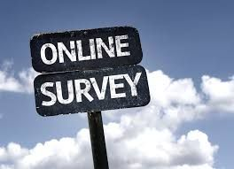how to make money doing online surveys
