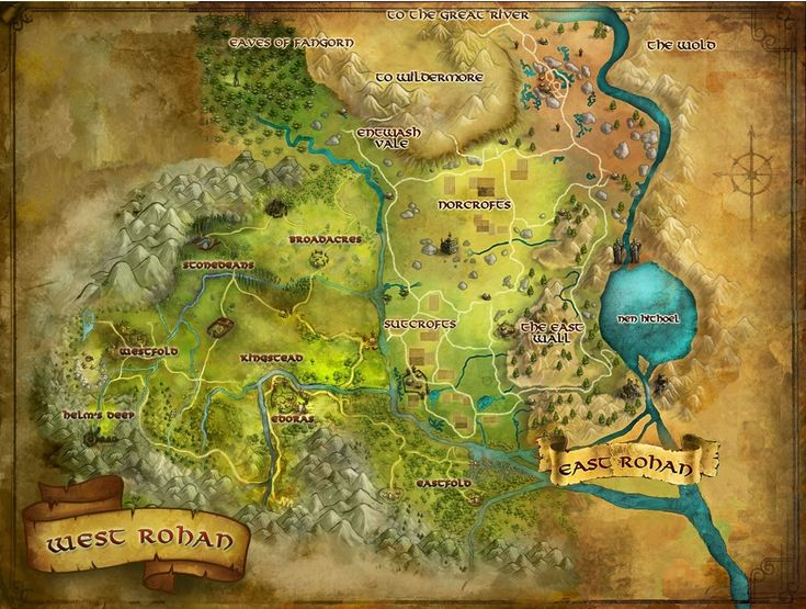 70 best middle earth images on pinterest lord of the rings middle lotro rohan compiled gumiabroncs Image collections