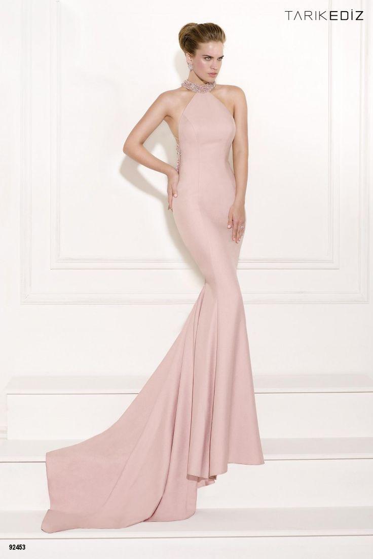 Charmant Korallen Prom Kleider Galerie - Hochzeit Kleid Stile Ideen ...