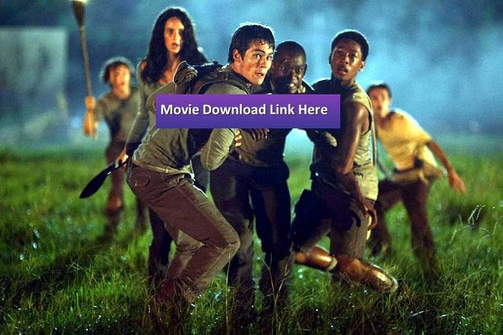 "The Maze Runner 2014 Full Movie Download Free Online HD, 720P, 1080P, Bluray RIP, DVD, DivX, iPod Formats From The Given Image Above or Click Here With a plethora of dystopian teen movies saturating the theaters in years-around the world recent blockbuster ""The Hunger Games"", ""divergent"" and full of stars ""The Giver"", to name a few-usually dismiss moviegoers ""The Maze Runner"" as just another adaptation of young adult books."