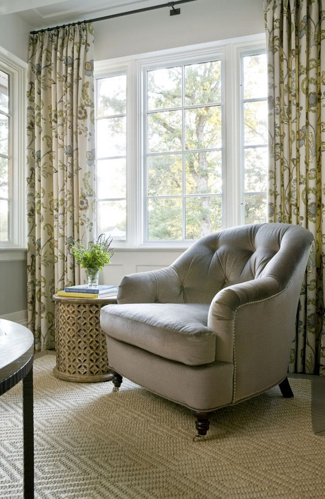Creative Living Rooms For Style Inspiration Palette: Living Room Paint Color. Living Room Color Palette Ideas