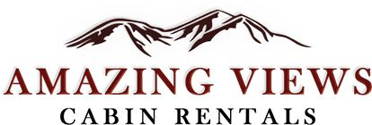 Amazing Views Specials: STAY 3 AND GET THE 4TH NIGHT FREE! STAY 3 NIGHTS AND RECEIVE THE 4TH NIGHT FREE!!! New reservations only. Special applies to all LOW SEASON rate dates and cannot be combined with any other specials.  Looking For A Last Minute Get Away? Call our office for last minute specials!! (Cannot be combined with any other specials)