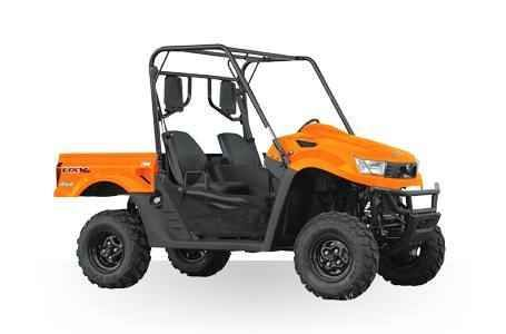 New 2016 Kymco UXV 500i ATVs For Sale in Pennsylvania. 2016 KYMCO UXV 500i, Blocker's is throwing in the accessories valued at $958. You just pay the installation.Dealer Installed Accessories: Half Doors(replaces mesh), Tailgate Net, Windshield, Soft Top and Rear Panel.The ultimate solution when you need a multi-passenger, multi-purpose vehicle on the job site or riding the weekend trails, this UXV 500i is packed with all the features you demand but, without the price.